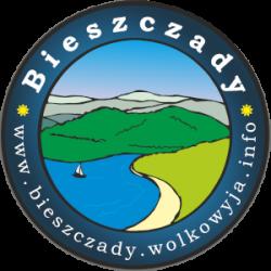 Na Jaworach – Dom nad Jeziorem Solińskim – Bieszczady